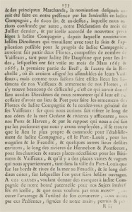 Ordonnance de juin 1666 - page 2
