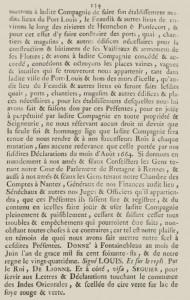 Ordonnance de juin 1666 - page 3