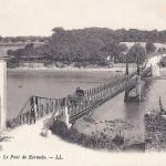 Pont de Kermelo