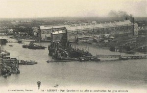 Pont Gueydon