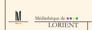 Médiatheque de Lorient