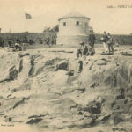 Port-Louis - Le Lohic