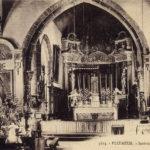 Ploemeur - Eglise Saint-Pierre