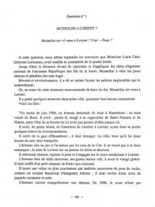 Les cahiers du Faouëdic N°2 Page 50
