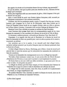 Les cahiers du Faouëdic N°2 Page 52