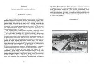Les cahiers du Faouëdic N°3 page 52 et 53