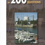 Lorient en 200 questions - Jean-Yves Le Lan