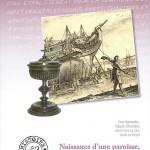 Naissance d'une paroisse, Naissance d'un chantier - Histoire et Mémoire - Yves Bannalec, Claude Chrestien, Jean-Yves Le Lan, Louis Le Ruyet