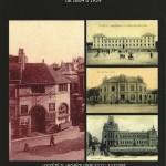 Regards sur l'école à Lorient - de 1804 à 1939 - Société d'Archéologie et d'Histoire du Pays de Lorient