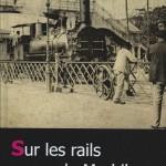 Sur les rails du Morbihan